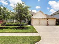 3211 Barry Moore Drive Pearland TX, 77581