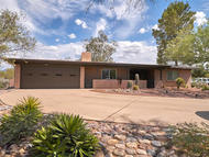 155 W La Pintura Green Valley AZ, 85614