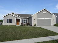2929 Katmai Court West Lafayette IN, 47906