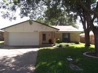 3708 Holly Springs Drive Fort Worth TX, 76133