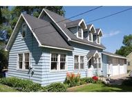 2208 2nd Nw Ave Faribault MN, 55021