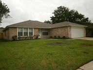 1418 Willersley Ln Channelview TX, 77530