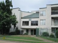 2832 South Bartell Dr #2 Houston TX, 77054