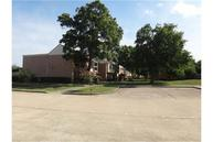 4800 Forest Ct Baytown TX, 77521