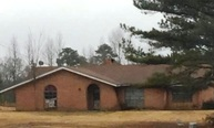 2131 Red Dog Rd Carthage MS, 39051