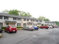 100 South Court Street Myerstown PA, 17067