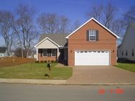 1052 Golf View Way Spring Hill TN, 37174