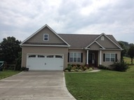 690 Cordova Lane Lenoir City TN, 37771