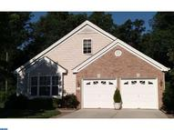9 Marcy Ct Sewell NJ, 08080