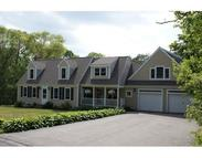 23 Deer Hollow Rd Forestdale MA, 02644