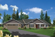 Built On Your Lot! - 2494 Satsop WA, 98583