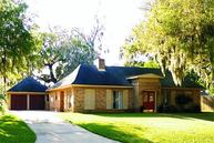 10 Inverness Ln West Columbia TX, 77486