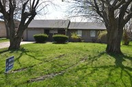 6407 W. 11th Street Indianapolis IN, 46214