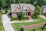 1446 Wolf Creek Dr Nolensville TN, 37135