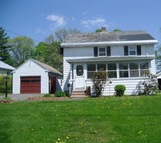 59 Francis St Waterville ME, 04901