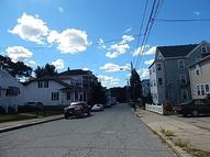 92 Cote Ave Woonsocket RI, 02895