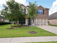 12812 Southern Valley Dr Pearland TX, 77584