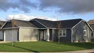 5753 Montclaire Springfield OR, 97478