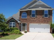 5016 Centennial Commons Drive # *****C5016 Acworth GA, 30102