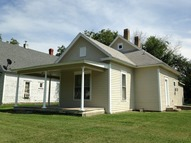 403 E 5th Hutchinson KS, 67501