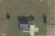 Address Not Disclosed Bailey NC, 27807