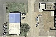 Address Not Disclosed Hennessey OK, 73742