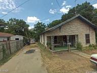 Address Not Disclosed Fort Worth TX, 76164