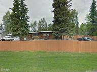 Address Not Disclosed Anchorage AK, 99507