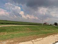 Address Not Disclosed Tonica IL, 61370