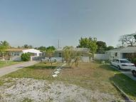 Address Not Disclosed Miramar FL, 33023