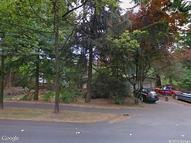Address Not Disclosed Mercer Island WA, 98040