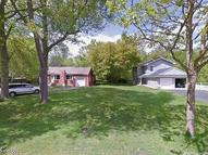 Address Not Disclosed Highland Park IL, 60035