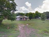 Address Not Disclosed Saint Charles AR, 72140
