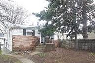Address Not Disclosed Chicago IL, 60656