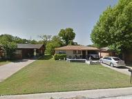 Address Not Disclosed Lake Worth TX, 76135