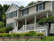 4 Meadowview Rd Peabody MA, 01960