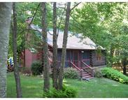 17 Laurel Mountain Rd Whately MA, 01093