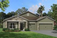 Barcello Spring Hill FL, 34610