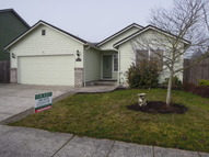 928 65th Pl Springfield OR, 97478