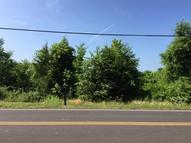 Old Highway 68 Sweetwater TN, 37874