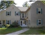 158 Colon St Beverly MA, 01915