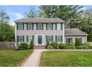 151 Old Westport Road Dartmouth MA, 02747