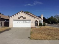 8933 La Margarita Way Sacramento CA, 95828