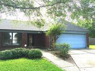 428 Holly Fern Dr League City TX, 77573