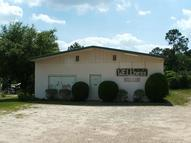 2092 South Us Highway 69 Woodville TX, 75979