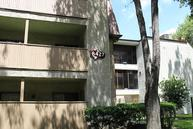 8427 Hearth Dr #35 Houston TX, 77054