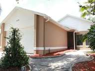 1472 Bridlebrook Ct Casselberry FL, 32707