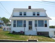 5 Priscilla Beach Plymouth MA, 02360
