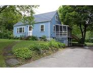 46 Conlyn Ave Franklin MA, 02038
