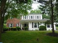 2162 Alexander Dr Norristown PA, 19403